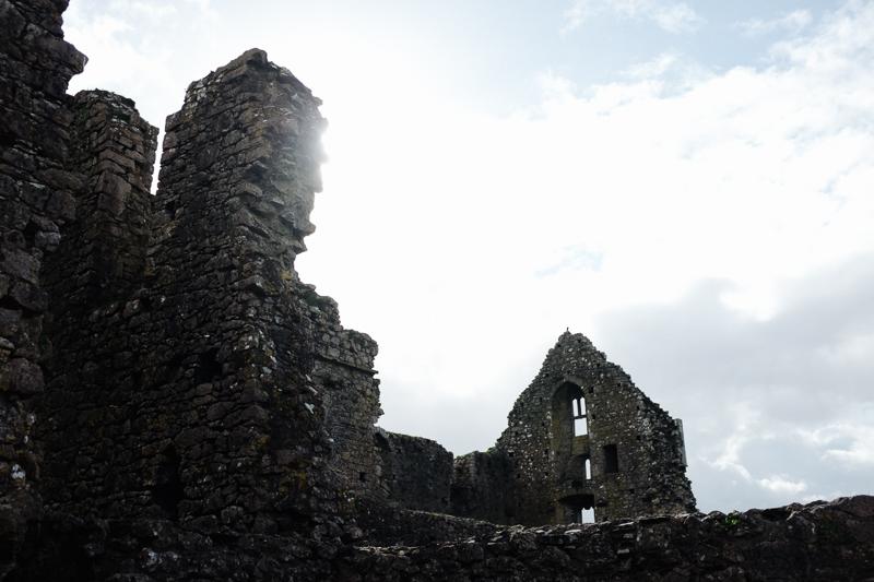 Ireland-Road-Trip-125.jpg