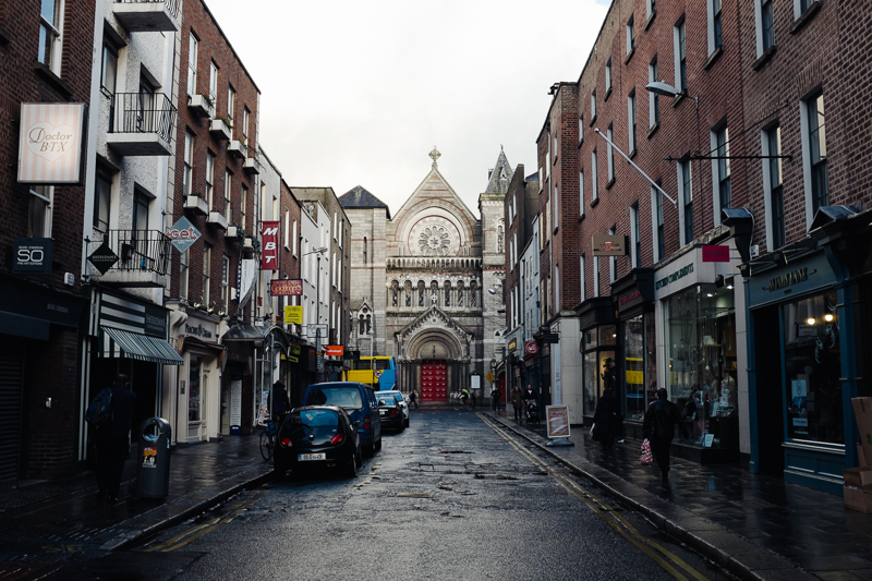 Ireland-Road-Trip-129.jpg