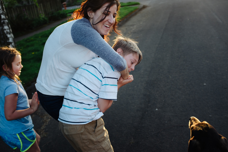 portland-spring-family-060.jpg