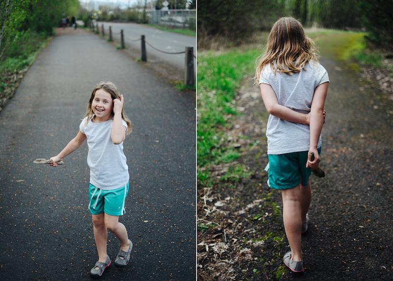portland-spring-family-069.jpg