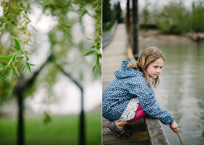 portland-spring-family-075.jpg