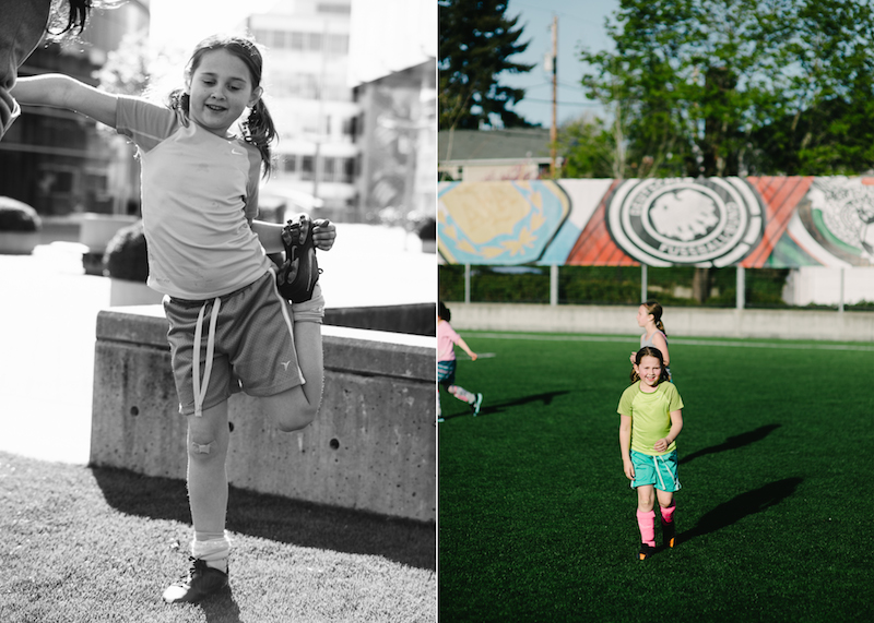 portland-spring-family-076.jpg