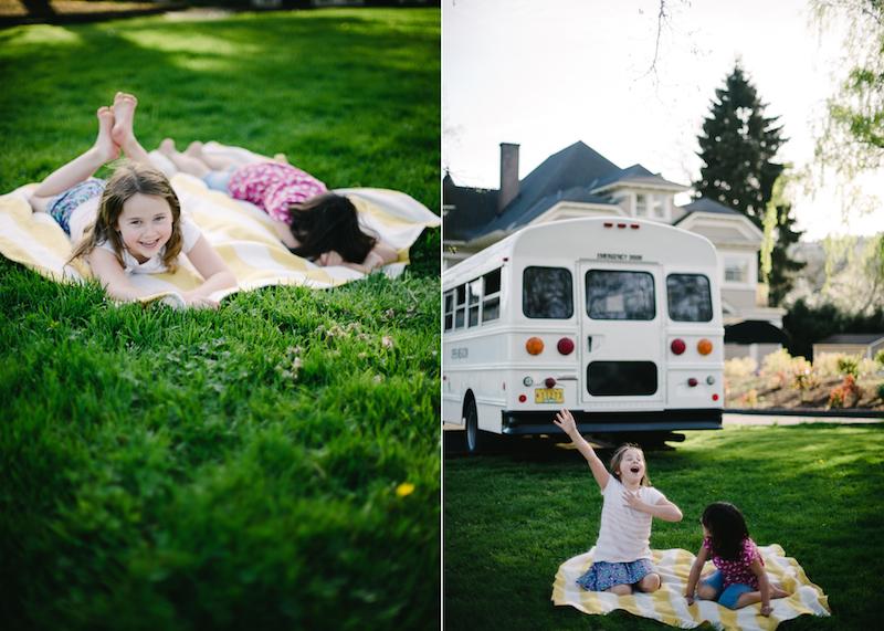 portland-spring-family-077.jpg