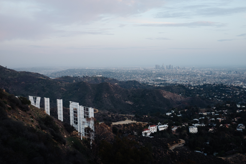 los-angeles-travel-017.jpg