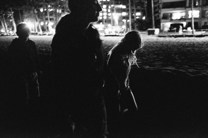 maui-family-fujifilm-071.jpg