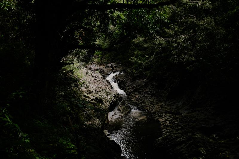 maui-family-fujifilm-092.jpg
