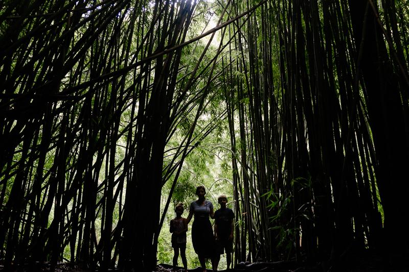 maui-family-fujifilm-098.jpg