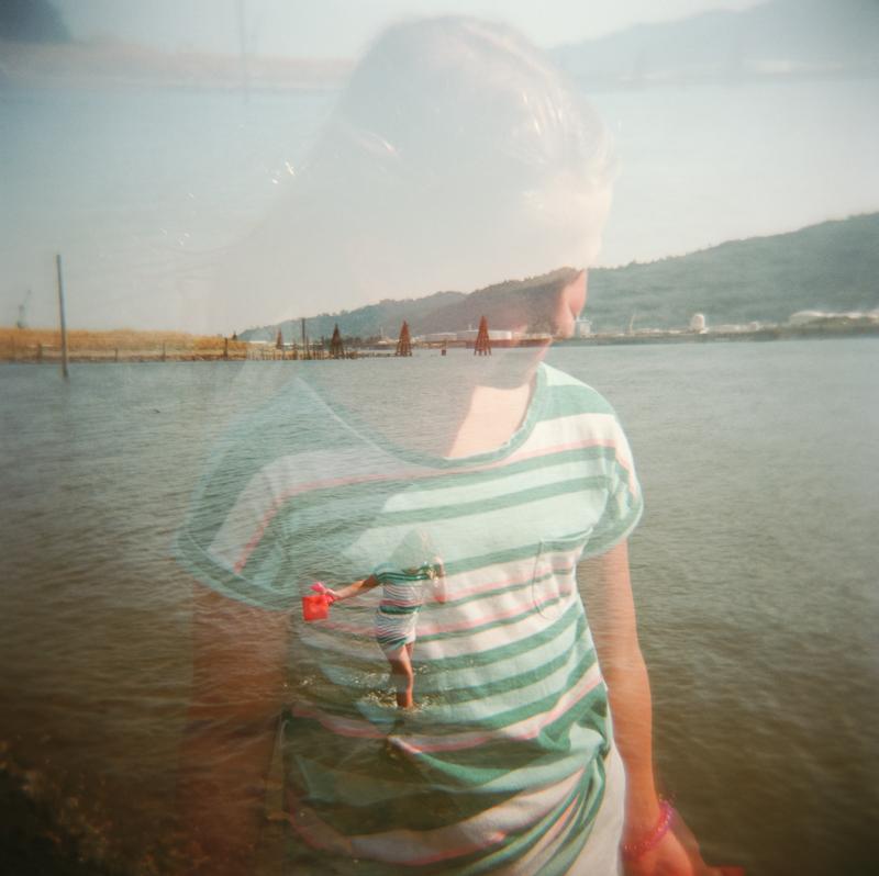 personal-film-work-013.jpg