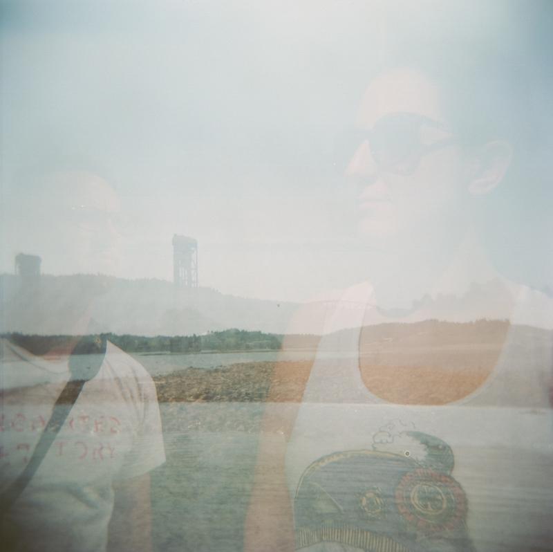 personal-film-work-014.jpg
