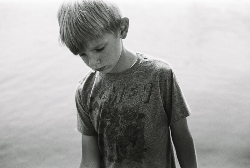 personal-film-work-019.jpg