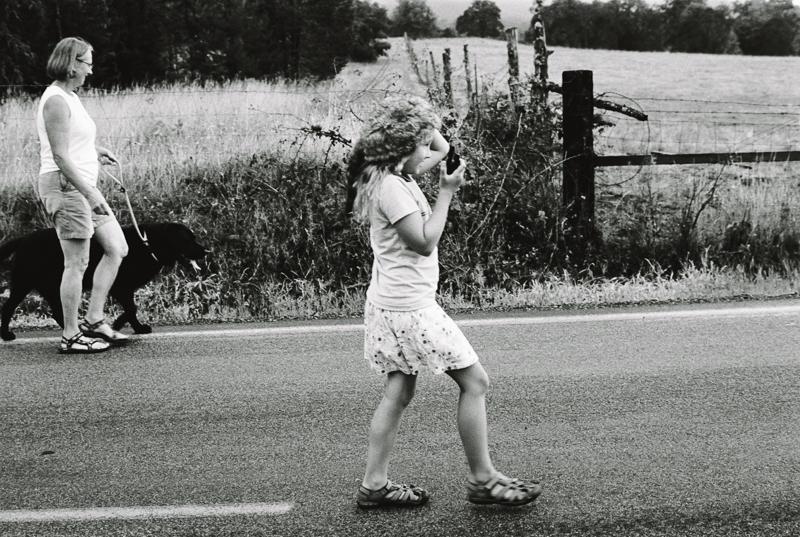 personal-film-work-024.jpg