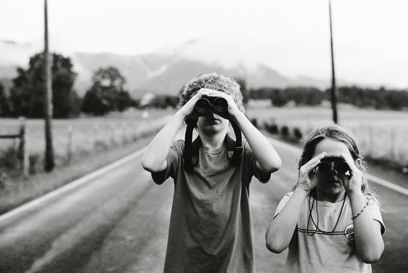 personal-film-work-025.jpg