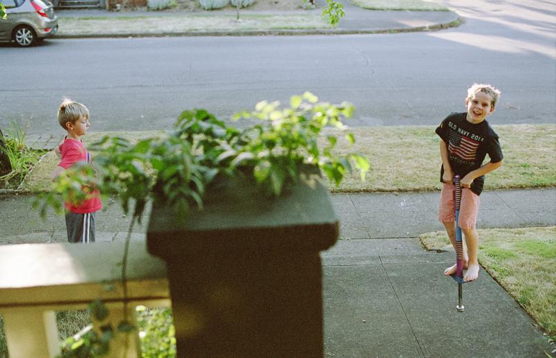 personal-film-work-041.jpg
