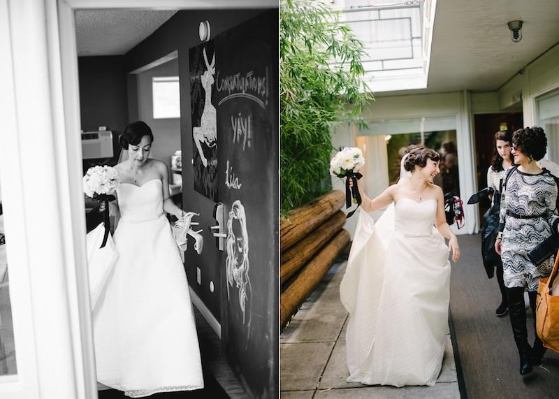 cathedral-park-bossanova-ballroom-wedding-041a.jpg