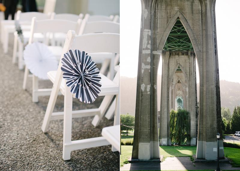 cathedral-park-bossanova-ballroom-wedding-042a.jpg