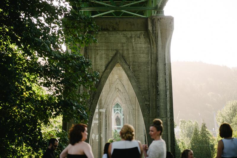 cathedral-park-bossanova-ballroom-wedding-044.jpg