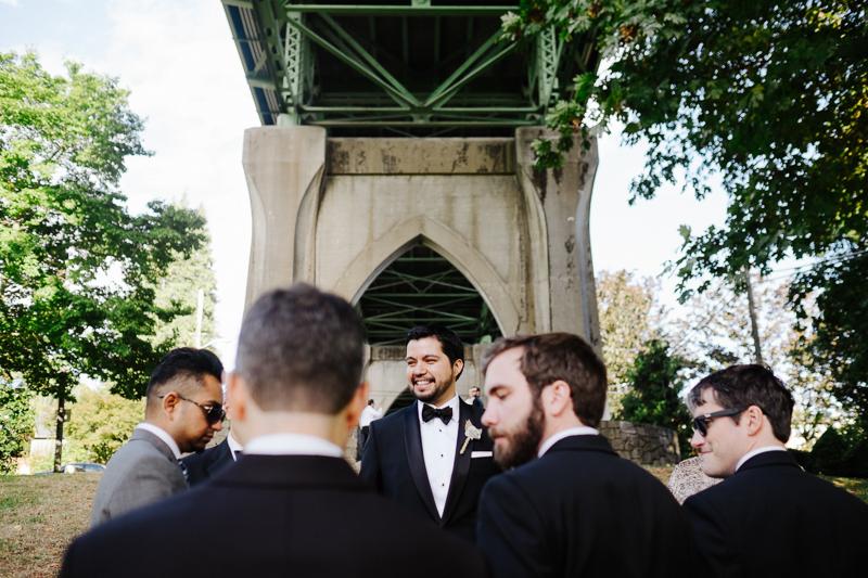 cathedral-park-bossanova-ballroom-wedding-045.jpg