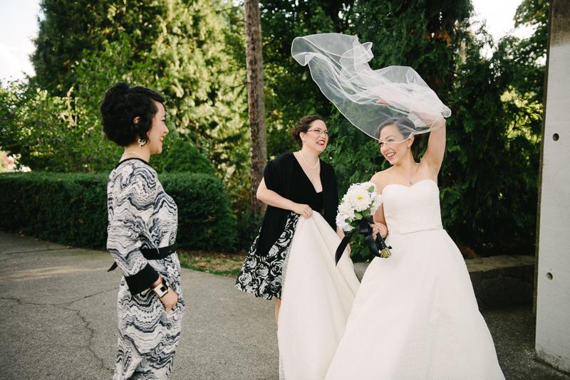cathedral-park-bossanova-ballroom-wedding-046.jpg