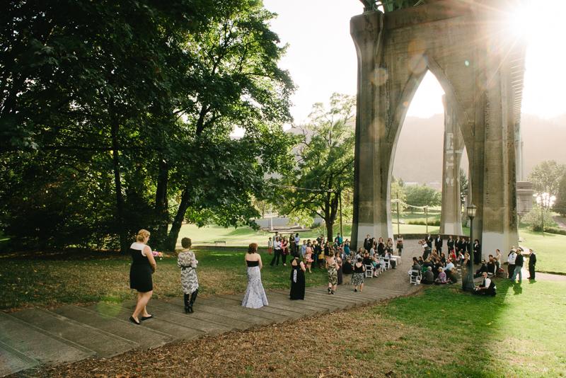 cathedral-park-bossanova-ballroom-wedding-048.jpg