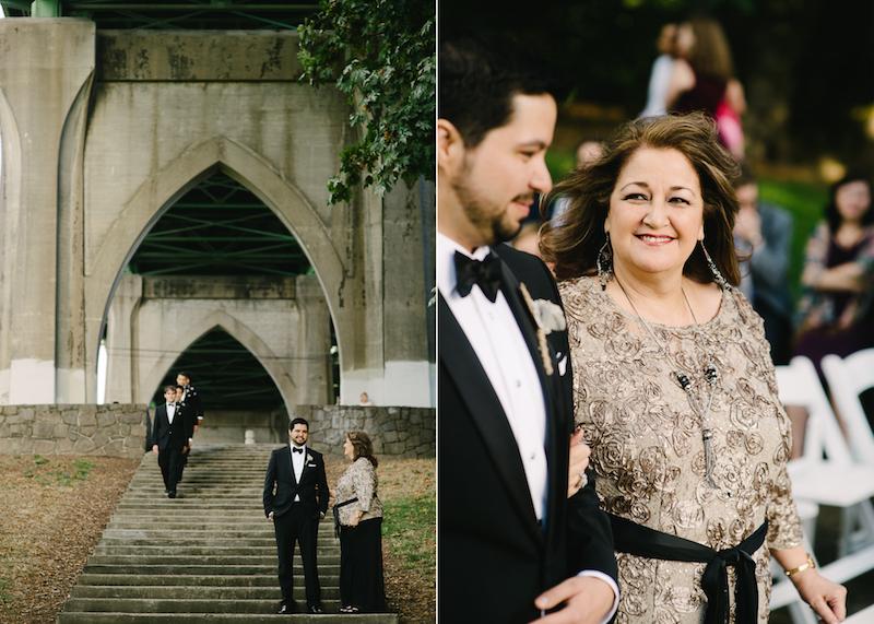 cathedral-park-bossanova-ballroom-wedding-047a.jpg