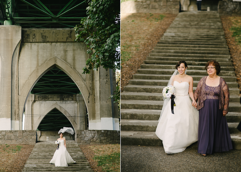 cathedral-park-bossanova-ballroom-wedding-048c.jpg
