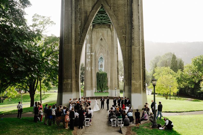 cathedral-park-bossanova-ballroom-wedding-050.jpg