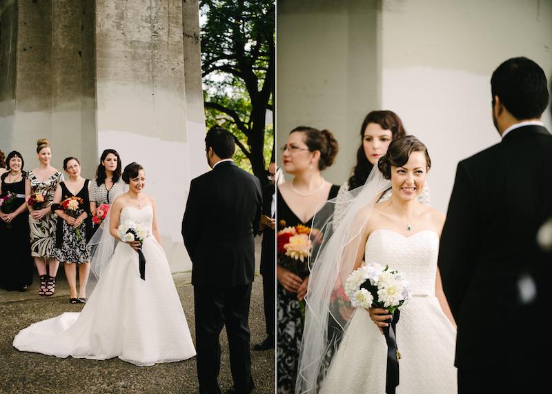 cathedral-park-bossanova-ballroom-wedding-052a.jpg