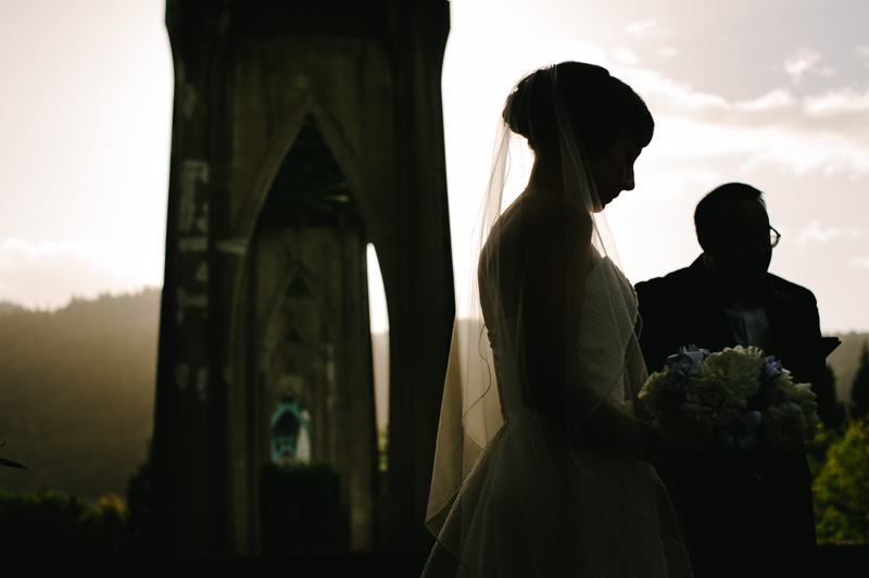 cathedral-park-bossanova-ballroom-wedding-054.jpg