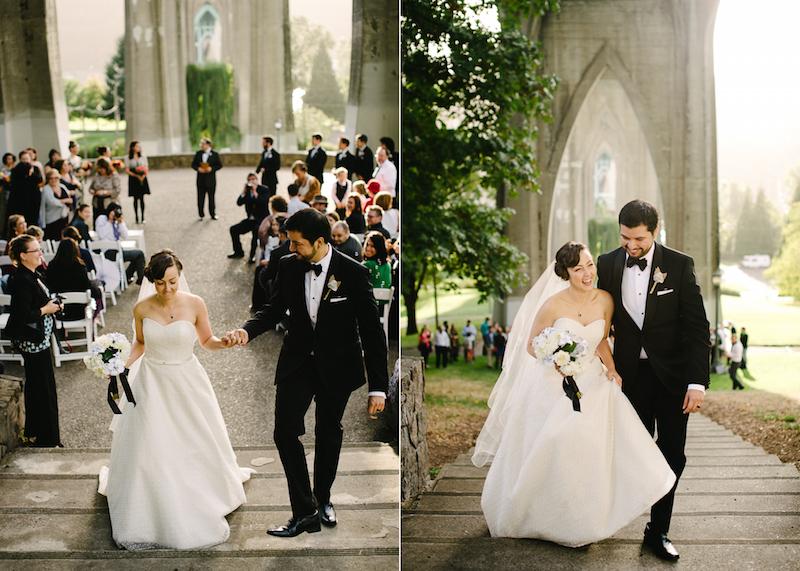 cathedral-park-bossanova-ballroom-wedding-056b.jpg