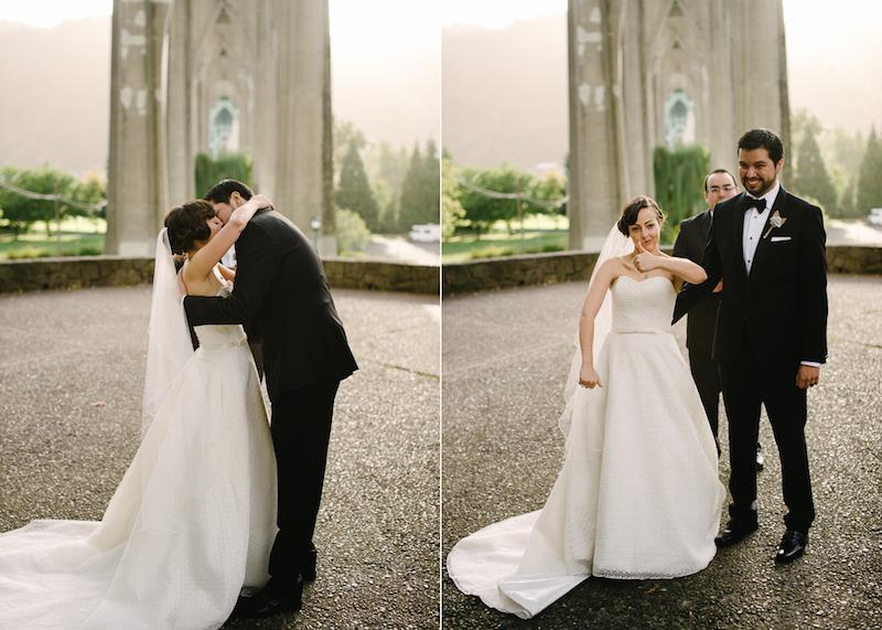 cathedral-park-bossanova-ballroom-wedding-056a.jpg