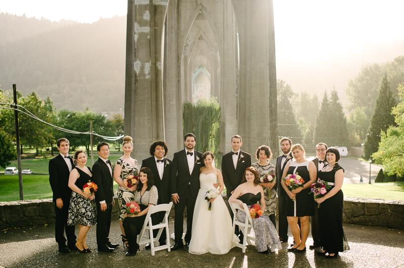 cathedral-park-bossanova-ballroom-wedding-058.jpg