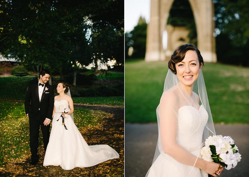 cathedral-park-bossanova-ballroom-wedding-063b.jpg