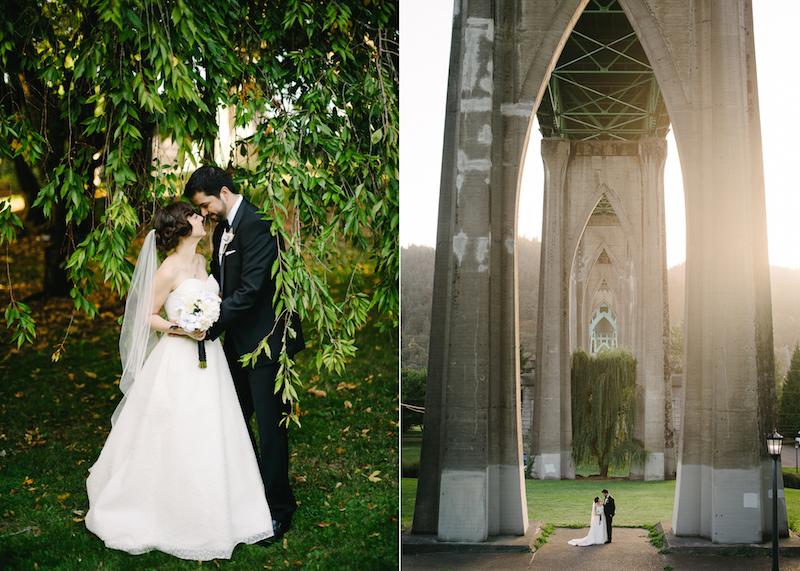 cathedral-park-bossanova-ballroom-wedding-063c.jpg