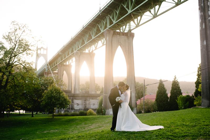 cathedral-park-bossanova-ballroom-wedding-064.jpg