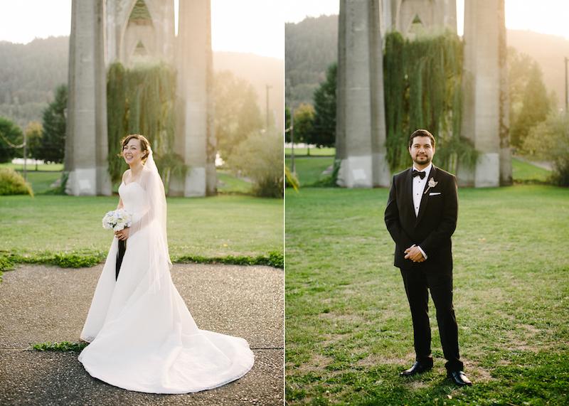 cathedral-park-bossanova-ballroom-wedding-064a.jpg