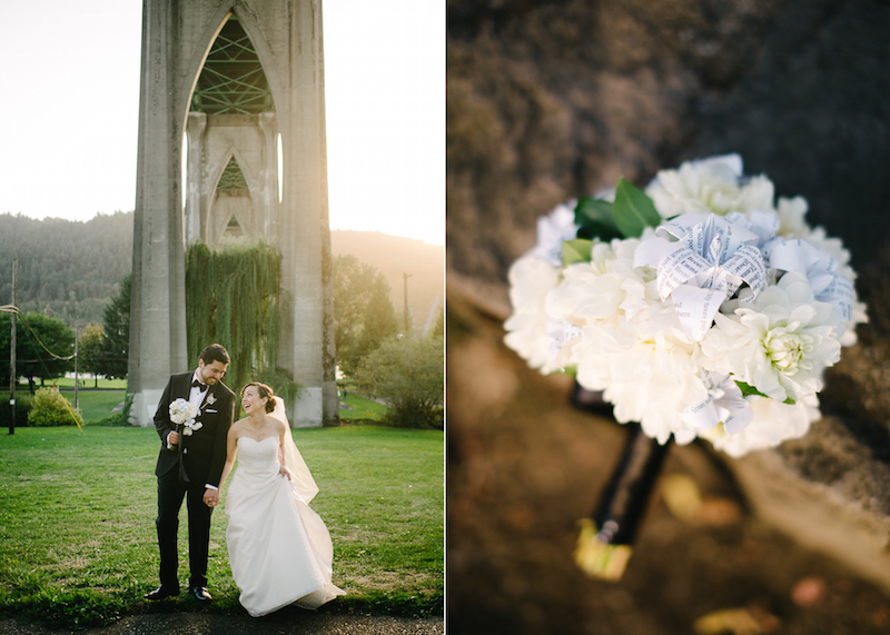 cathedral-park-bossanova-ballroom-wedding-065a.jpg