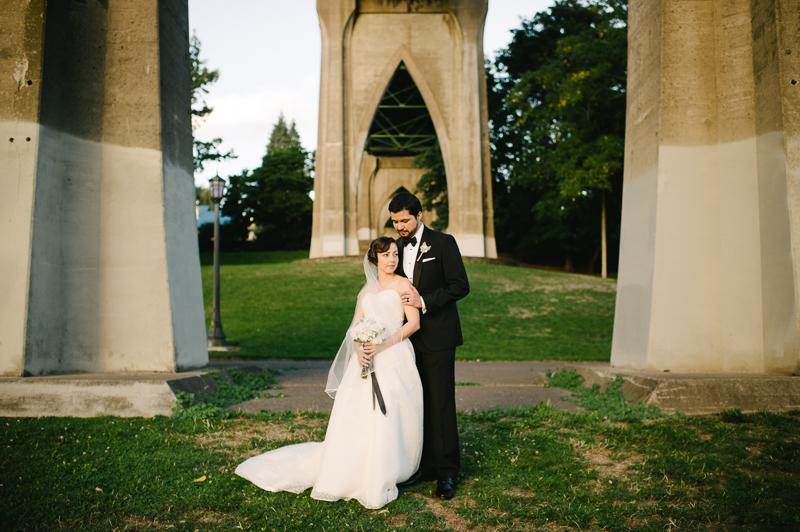 cathedral-park-bossanova-ballroom-wedding-065.jpg
