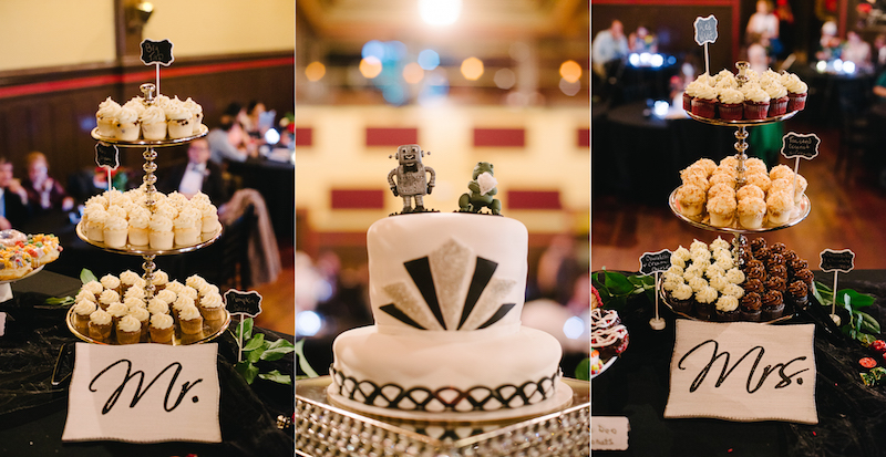 cathedral-park-bossanova-ballroom-wedding-067a.jpg