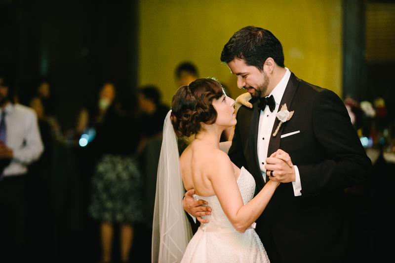 cathedral-park-bossanova-ballroom-wedding-068.jpg