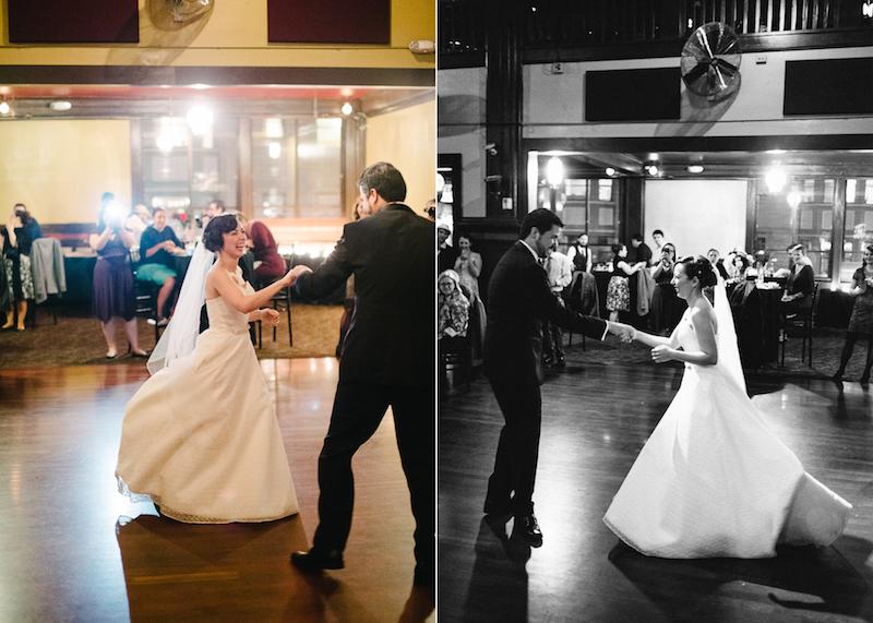 cathedral-park-bossanova-ballroom-wedding-068a.jpg