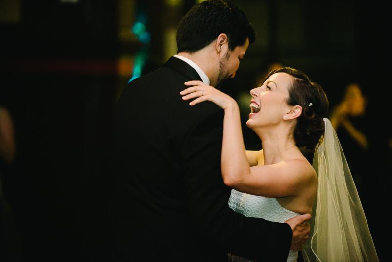 cathedral-park-bossanova-ballroom-wedding-069.jpg