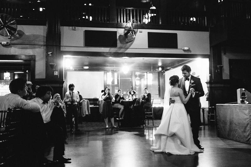 cathedral-park-bossanova-ballroom-wedding-070.jpg