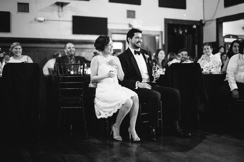 cathedral-park-bossanova-ballroom-wedding-084.jpg