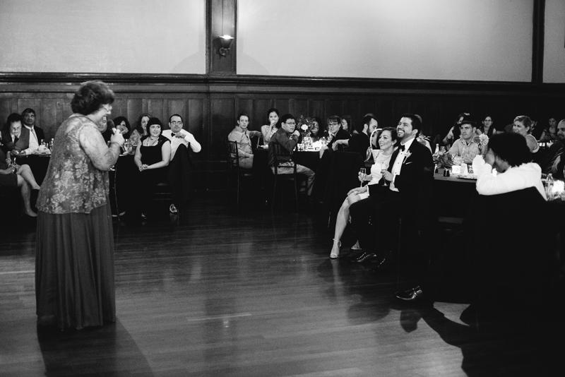 cathedral-park-bossanova-ballroom-wedding-085.jpg