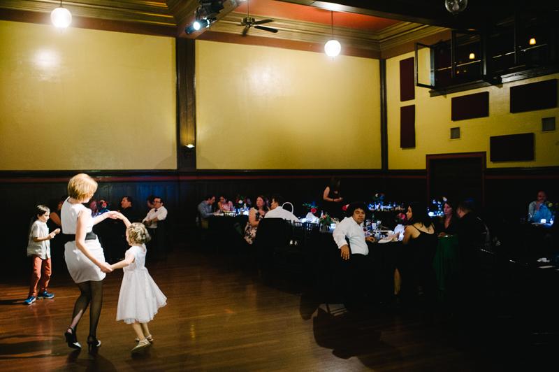 cathedral-park-bossanova-ballroom-wedding-096.jpg