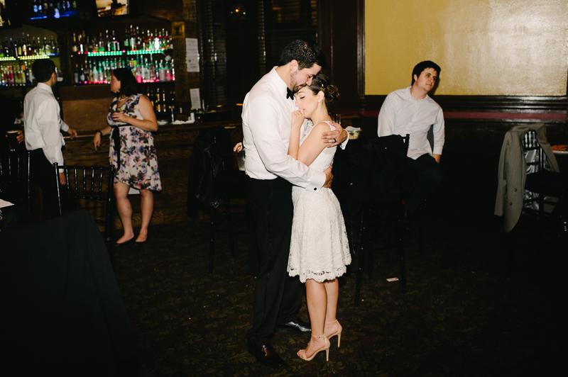 cathedral-park-bossanova-ballroom-wedding-099.jpg