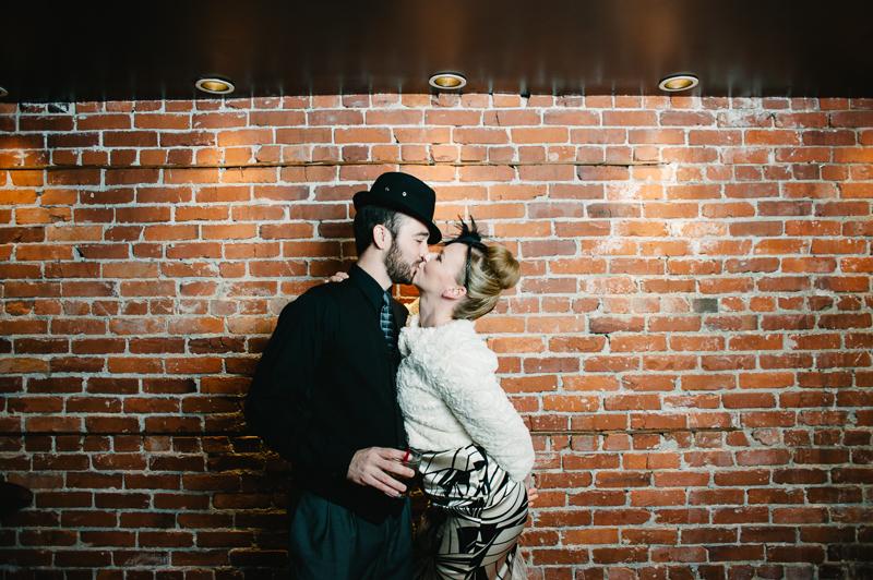 cathedral-park-bossanova-ballroom-wedding-111.jpg