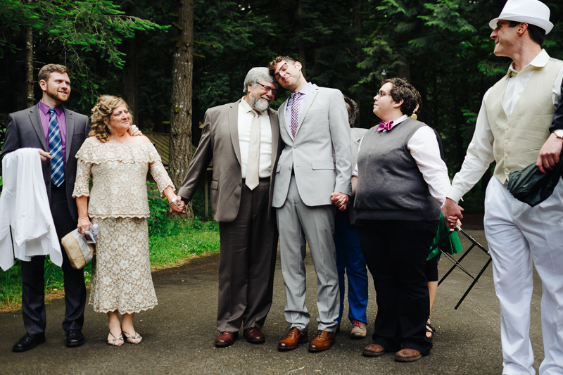 portland-best-of-wedding-2014-002b.jpg