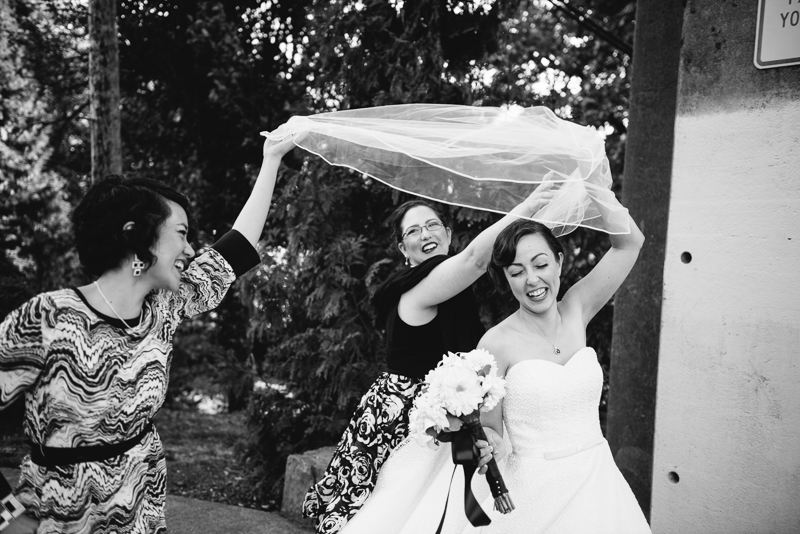 portland-best-of-wedding-2014-003b.jpg