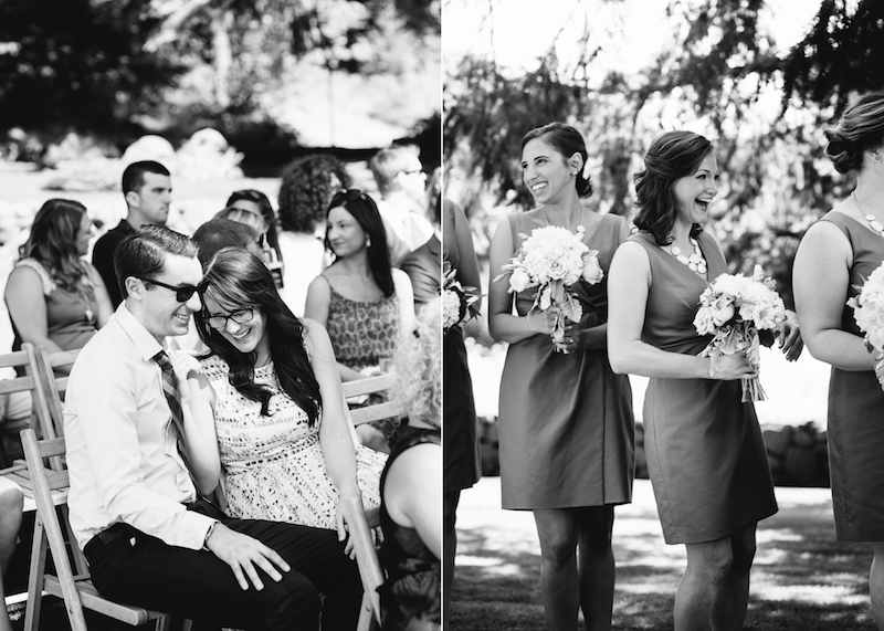 portland-best-of-wedding-2014-047a.jpg
